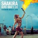Shakira Feat. Wyclef Jean: Hips Don't Lie (Shakira Feat. Wyclef Jean: Hips Don't Lie)