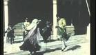 The Malaguena and the Bullfighter (1905) - ALICE GUY BLACHE - La malagueña et le torero