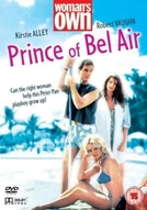 O Playboy da Califórnia (Prince of Bel Air)