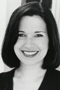 Michele Proude