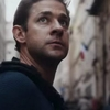 Jack Ryan é renovada para 2ª temporada pela Amazon - Sons of Series