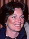 Carol Vogel (I)