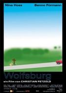 Wolfsburg (Wolfsburg)