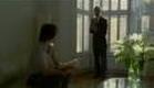 Como Ser (How To Be) - Trailer Legendado