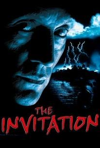 The Invitation - Poster / Capa / Cartaz - Oficial 1