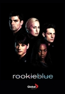 Rookie Blue (3ª Temporada) (Rookie Blue (Season 3))