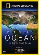 Leito Marítimo (Drain The Ocean)