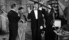 The Three Stooges - 118 - Vagabond Loafers (1949)