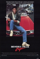 Um Tira da Pesada (Beverly Hills Cop)