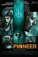Mergulho profundo (Pioneer)