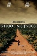 Tiros em Ruanda (Shooting Dogs)