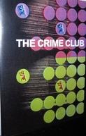 Clube do Crime (Crime Club)