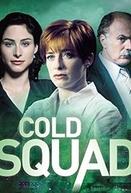 Cold Squad (Cold Squad)