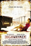 Velozes e Mortais (Highwaymen)