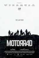 Motorrad - A Trilha da Morte