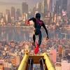Homem-Aranha no Aranhaverso, A Esposa e outras estreias da semana