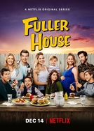 Fuller House (4ª Temporada)
