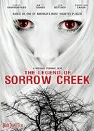 The Legend of Sorrow Creek (The Legend of Sorrow Creek)