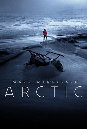 Resultado de imagem para Ártico filmow