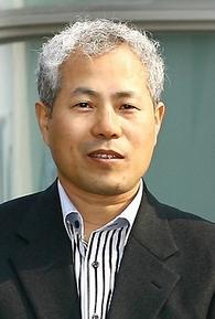 Jun Ki Sang