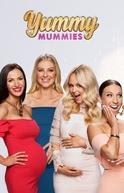Mães e Divas (1ª Temporada) (Yummy Mummies (Season 1))