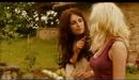 'Vicky Cristina Barcelona' Theatrical Trailer