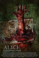 Alyce (Alyce)