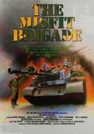 Rodas do Terror  (The Misfit Brigade)