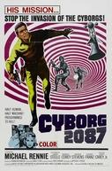 Cyborg 2087 (Cyborg 2087)