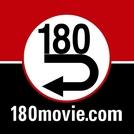 """180 (""""180"""" Movie)"""