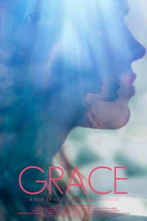 Grace - Poster / Capa / Cartaz - Oficial 1