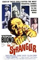 O Estrangulador de Mulheres (The Strangler)