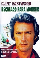 Escalado para Morrer (Eiger Sanction, The)