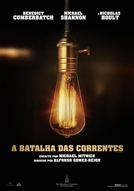 A Batalha das Correntes (The Current War)