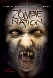 Zombie Nation (2004) Assistir Online