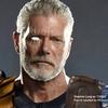 Deadpool 2: Stephen Lang fala sobre possibilidade de viver Cable