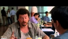 Eastbound and Down Season 4: Trailer #1 (HBO)