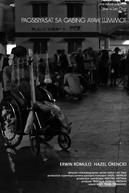 Investigação Sobre Uma Noite Inesquecível (Pagsisiyasat Sa Gabing Ayaw Lumimot )