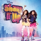 No Ritmo (2ª temporada) (Shake It Up (season2))