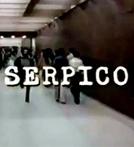 Serpico (Serpico)
