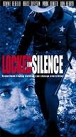 Preso ao Silêncio (Locked in Silence)