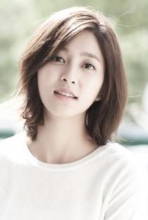 Park Se Young - Poster / Capa / Cartaz - Oficial 4