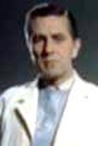 Joe Pollini