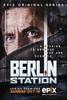 Operação Berlim (1ª Temporada)