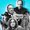 Infográfico: Curiosidades sobre a séries que mais amamos