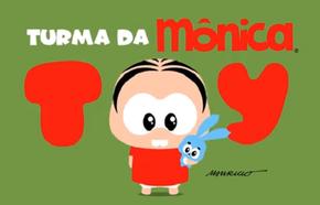 Monica Toy 1ª Temporada 23 De Maio De 2013 Filmow