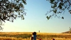 Minority Report - 1ª Temporada | Trailer