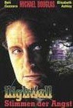 Silêncio Mortal - Poster / Capa / Cartaz - Oficial 4