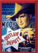 Falso Criminoso (The Outlaw Deputy)