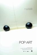 Pop Art (Pop Art)